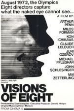 Anschauen Visions of Eight Zmovies