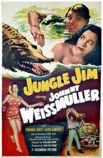 Anschauen Jungle Jim Zmovies