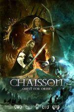 Anschauen Chaisson: Quest for Oriud (Short 2014) Zmovies