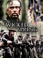 Wite Wicked Spring 123movies