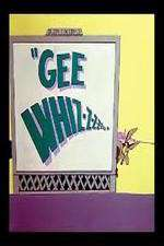 Wite Gee Whiz-z-z-z-z-z-z 123movies