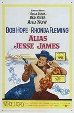 Anschauen Alias Jesse James Zmovies