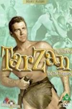Xem Tarzan and the Trappers Letmewatchthis