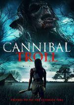 Watch Cannibal Troll Vodlocker