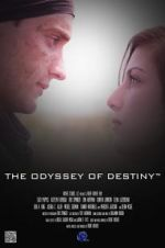 Xem The Odyssey of Destiny Letmewatchthis