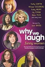 Anschauen Why We Laugh: Funny Women Zmovies