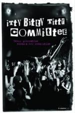 Anschauen Itty Bitty Titty Committee Zmovies