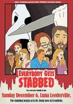 Uita-te Everybody Gets Stabbed Letmewatchthis