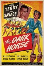 ดู The Dark Horse Letmewatchthis