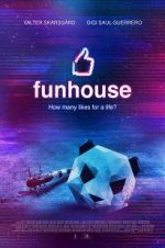 Watch Funhouse Online 123movies
