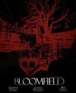 Bekijken Bloomfield Vodlocker