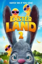 Watch Easterland 2 Online 123movies
