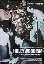 Anschauen Hollywoodism: Jews, Movies and the American Dream Zmovies