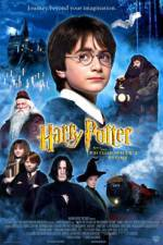 Ansehen Harry Potter and the Sorcerer's Stone Zmovies