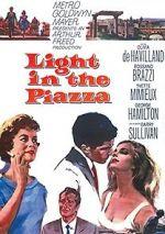 Anschauen Light in the Piazza Zmovies
