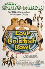 Anschauen Love in a Goldfish Bowl Zmovies