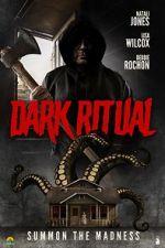 Bekijken Dark Ritual Vodlocker