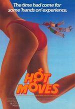 Shikoni Hot Moves Vodlocker