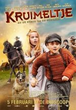 Ansehen Little Crumb Race to the Gold Mine Zmovies