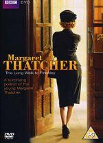 Anschauen Margaret Thatcher: The Long Walk to Finchley Zmovies