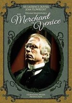 Ver The Merchant of Venice Letmewatchthis
