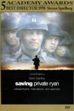 Shikoni Saving Private Ryan Vodlocker