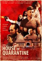 Anschauen House of Quarantine Zmovies