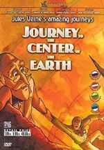Anschauen Jules Verne\'s Amazing Journeys - Journey to the Center of the Earth Zmovies