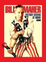 Anschauen Bill Maher: Victory Begins at Home (TV Special 2003) Zmovies