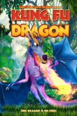 Watch Kung Fu Dragon Online 123movies