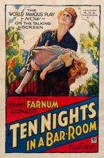 Ver Ten Nights in a Bar-Room Letmewatchthis