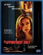 Anschauen By Appointment Only Zmovies