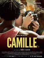 Camille 123movies