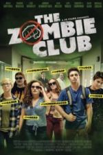 Watch The Zombie Club Online 123movies