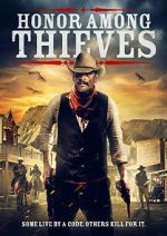 Ansehen Honor Among Thieves Zmovies
