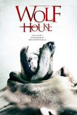 Wite Wolf House 123movies