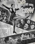 Ver Top of the Town Letmewatchthis