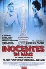 Xem Innocents in Paris Letmewatchthis