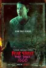 Anschauen Fear Street: Part Three - 1666 Zmovies