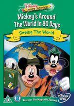 Anschauen Mickey\'s Around the World in 80 Days Zmovies