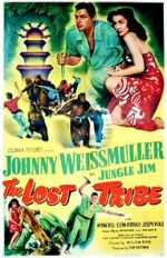 Ver The Lost Tribe Letmewatchthis