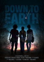 Anschauen Down to Earth (Short 2020) Zmovies