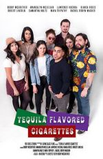 ดู Tequila Flavored Cigarettes Letmewatchthis