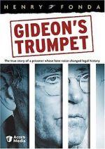 Anschauen Gideon\'s Trumpet Zmovies
