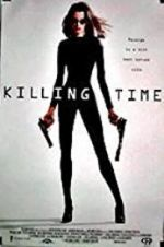 Watch Killing Time Online 123movies