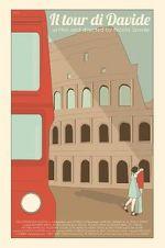 Anschauen Il tour di Davide (Short 2012) Zmovies