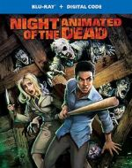 Ansehen Night of the Animated Dead Zmovies