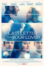 Anschauen The Last Letter from Your Lover Zmovies