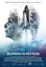 Wite Woman in Motion 123movies
