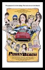 Anschauen Pogey Beach Zmovies
